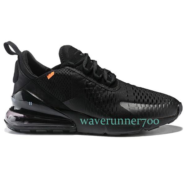 # 28- x siyah