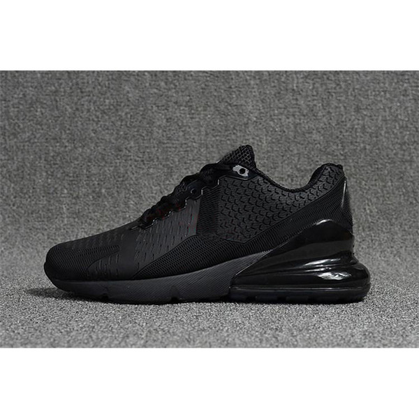 Wholesale Mens Flair Triple Men Running Shoes WomensTennis Sneakers Size Eur36-47