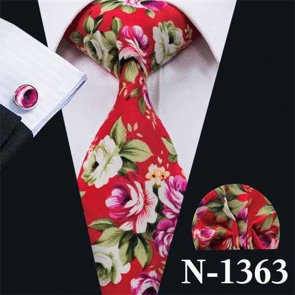 N-1363