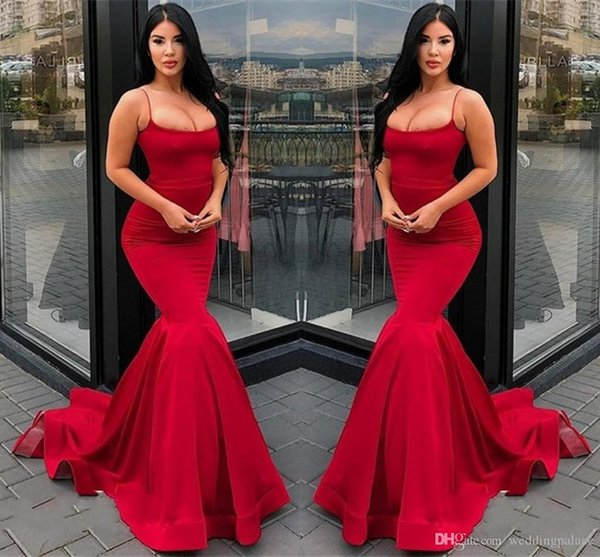 Sexy Deep V Neck Long Sleeves Prom Dresses Thigh-High Slits Evening Gowns Special Occasion Dresses Formal Evening Dresses robes de soirée