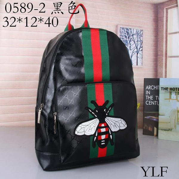 2018 Wholesale Women Wallet Bags lady long wallet multicolor design coin purse Card holder original Logo women classic zipper Shoulder Bag