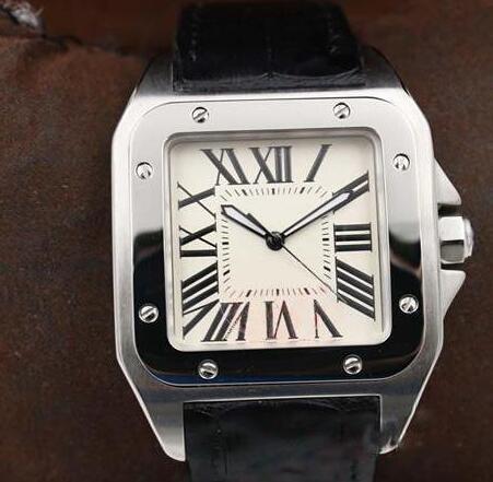 Распродажа мужских брендовых наручных часов