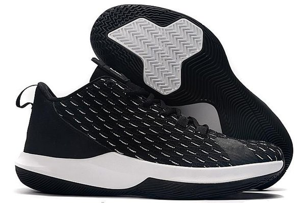 Men/'s Mesh Basketball Shoes Outdoor Athletic Sneakers Big Size 12 Round Toe