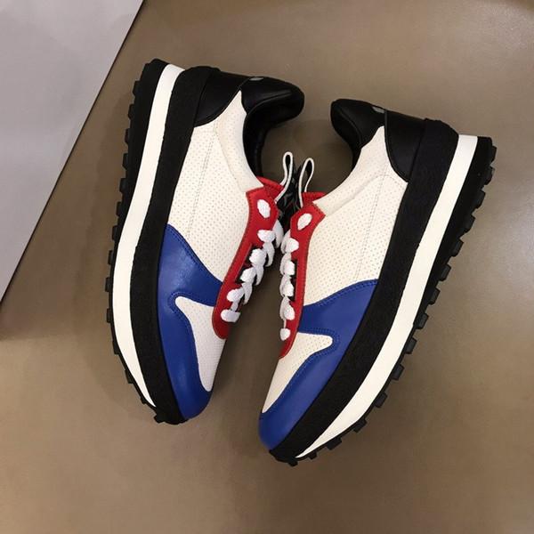 Горячая дизайнерская обувь супер повседневная мужская и женская обувь модная повседневная обувь