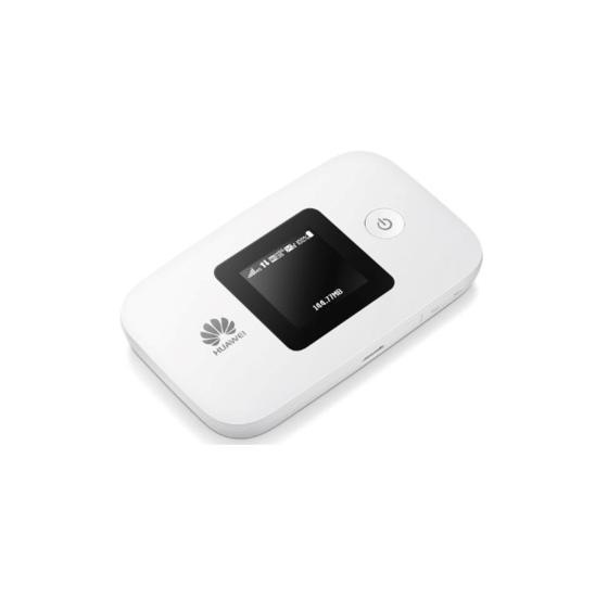 Huawei E5330-White