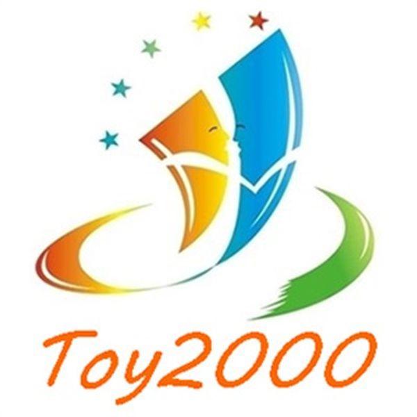 toy2000 mağaza VIP ödeme linki, alıcılara diğer ürünler sunmak