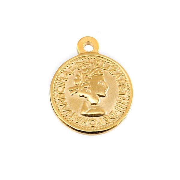 золото 20 мм