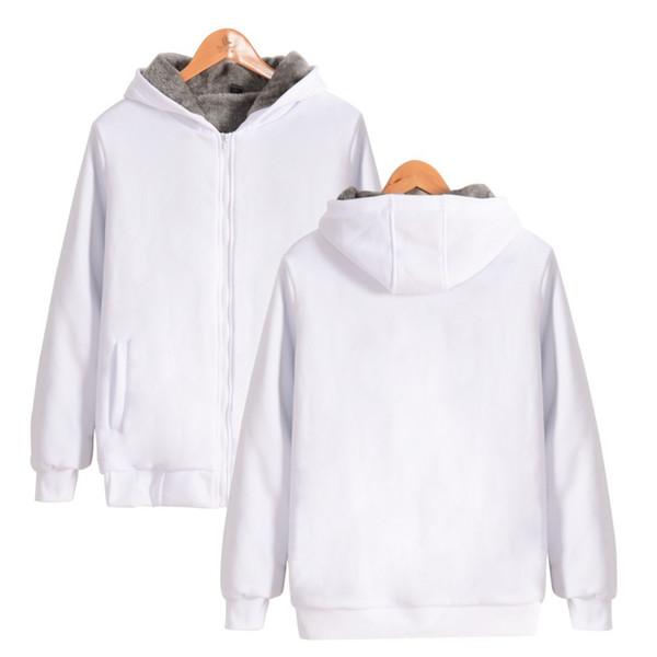 الأبيض 1
