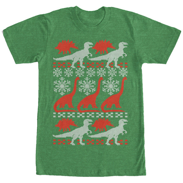 Dinosaur Christmas Sweater.Lost Gods Dinosaur Ugly Christmas Sweater Print Mens Graphic T Shirt Funny Unisex Casual Tshirt Great T Shirts Buy T Shirt From Sillyboytshirts