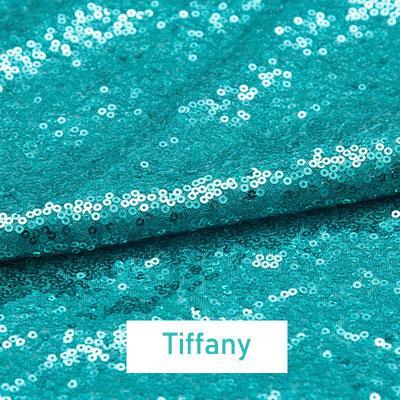 Tiffany sola