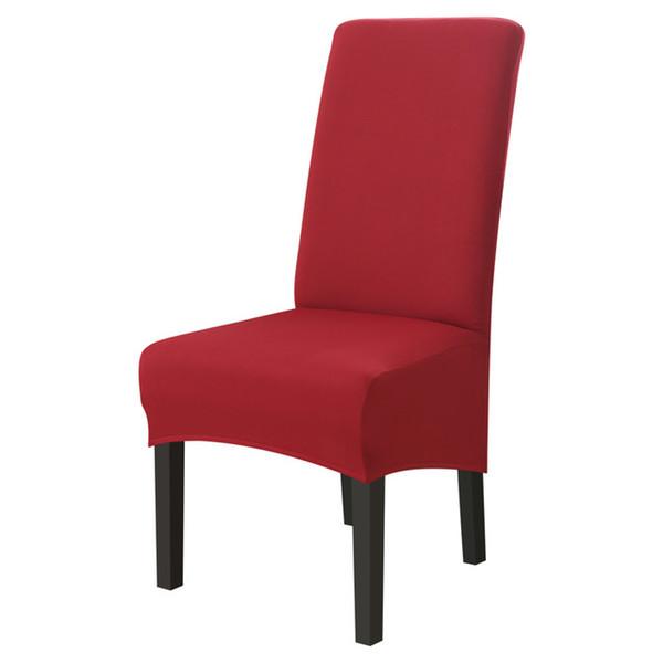 Red60 * 120 cm