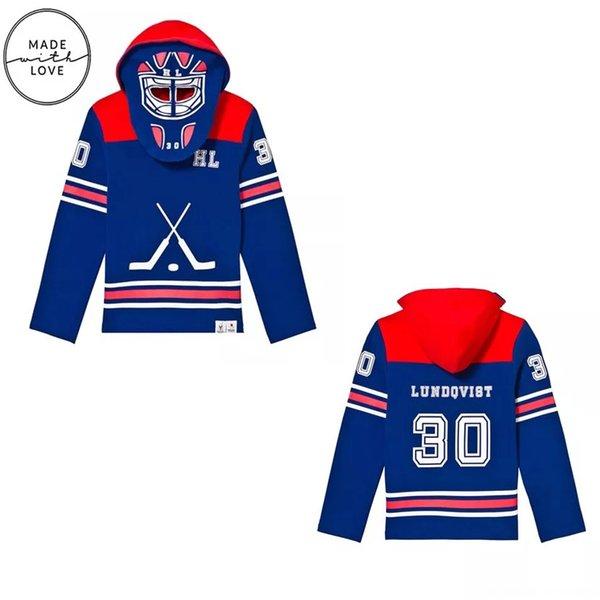 suéter 129-máscara