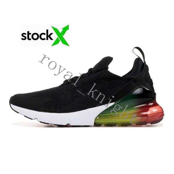 31 Arcobaleno Heel