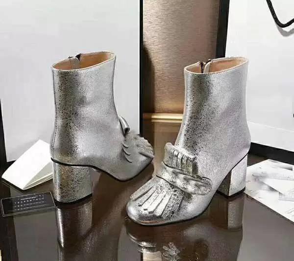 01 женщин способа загрузки Зимняя Корова кожа Платформа Ladies сползает на высоких каблуках повседневная обувь сандалии пинетки Бесплатная доставка