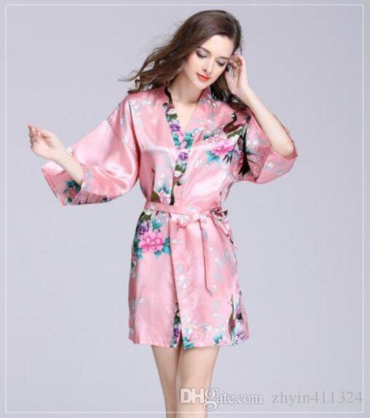 Wholesale2019 Pantaloni da notte da donna set di hot Lace White Wedding Robe Lingerie Sogni da sposa Sleepwear Camicia da notte Chemise