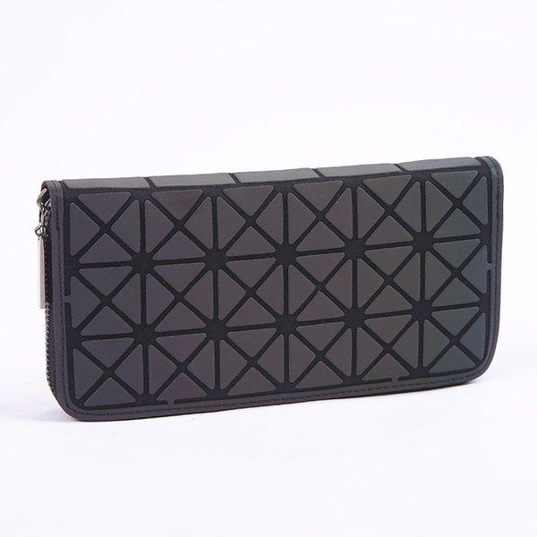 wallet C