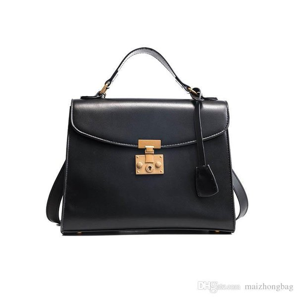 Luxury Handbags Nice New Vogue Fashion Designer Clutch Bags 5 Color Women Tote Bags Handbag Fashion