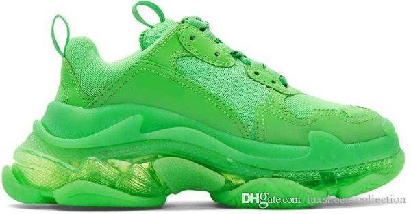 Großhandel Red Bottom Men Schuhe Spike Sneakers, Rote Sohle Run Flats Multicolor Donna Stiefel Für Damen Herren Von Luxshoes_collection, $151.25 Auf