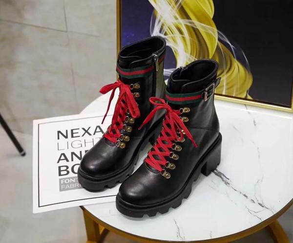 GG Moda Lüks Tasarımcı Dipleri Yüksek Topuklar Topuk 8 LouisVuittongucci Elbise CL Marka Kadın Bayan Ayakkabı 0911-02