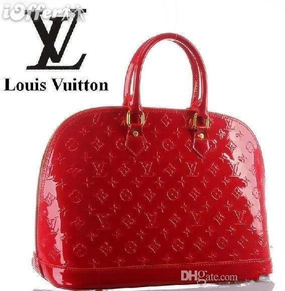 2019 Ruil Women Color splicing Little bee Bags Fashion Zipper Designer Handbag Casual Shoulder Messenger Bag New Sac Femme Free Delivery