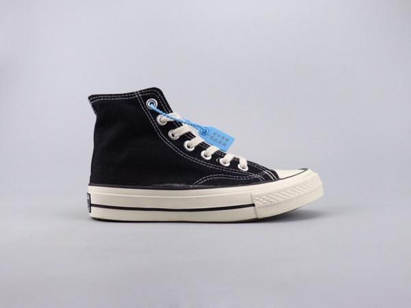 zapatos converse casual hombre