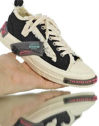2019 Design Classique Luxuriant fille dames chaussures de course, chaussures formelles chaudes pour les femmes, les meilleurs sports loisirs formation Sneakers bottes chaussures de skate