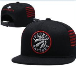 Cappello regolabile da baseball di Cayler Sons Snapback Cap regolabile da baseball. Cayler Sons Snapbacks Brand Fashion Sports Raptors Cappelli Gorras TOR Cap