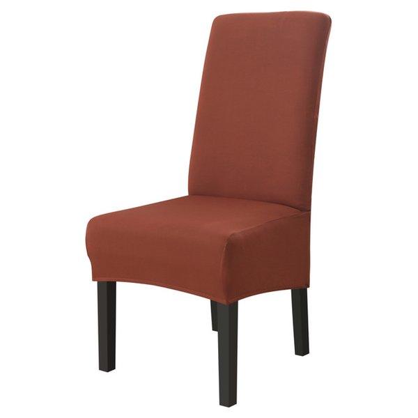 Orange60 * 120 cm