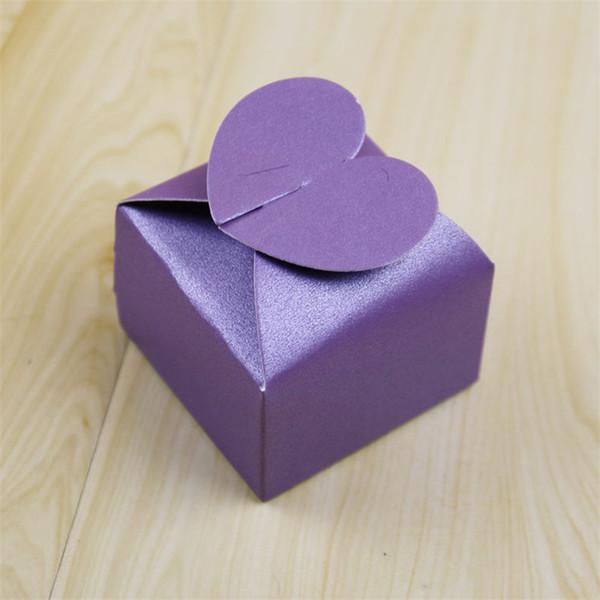 purple 6x6x5.5cm