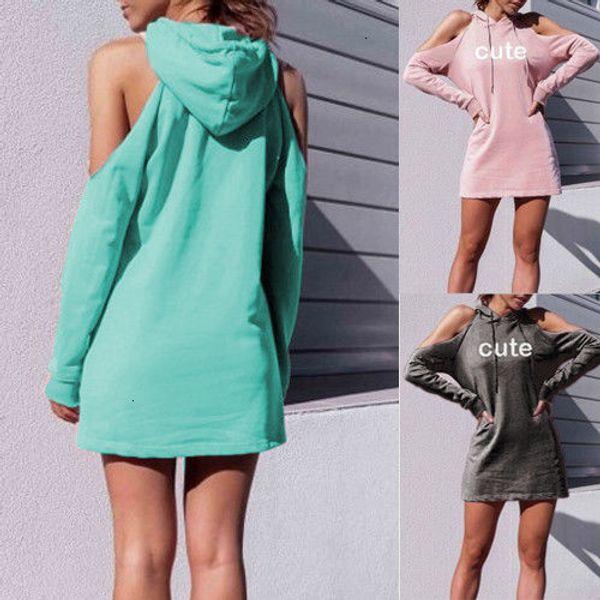estilo coreano Mulheres Moda camisolas novo pullover coração carta Outono-Inverno bonito rosa azul Grey kawaii moletom