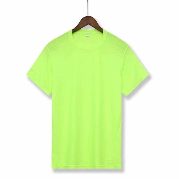 25 verde fluorescente