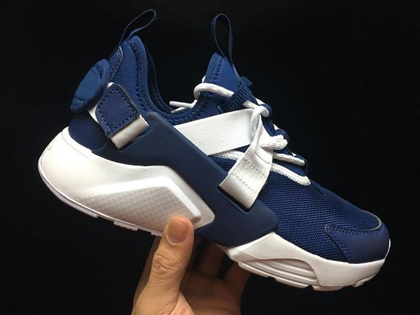 blue white 5