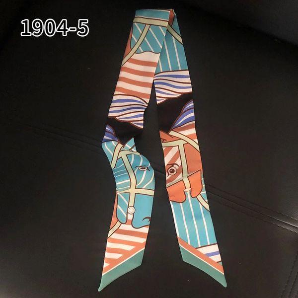 1904-5