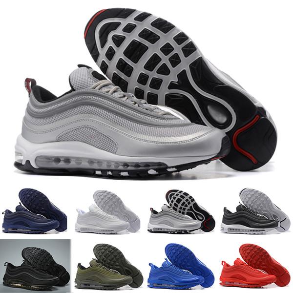 Air Blanco 90 Triple X Closeout Fe1c9 Nike 103a7 Max Zp5qURw