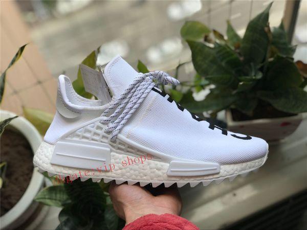 scarpe-5020
