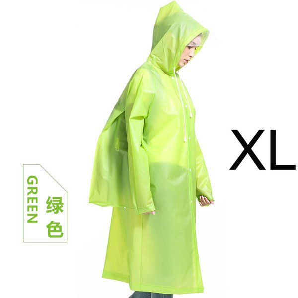 Verde XL