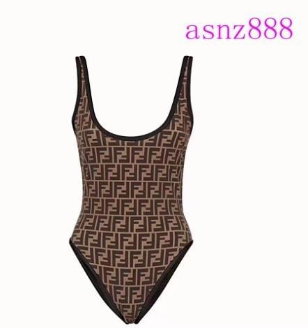 Ladies summer new 19 explosion models high-end sexy Gini fashion comfortable temperament female swimsuit 2108189525