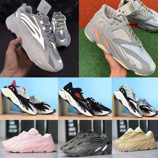 Sıcak erkekler koşu ayakkabıları Açık Ayakkabı run oreo siyah beyaz kırmızı lacivert yeşil pembe Mens Runner spor sneaker ...