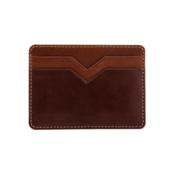 designer card holder wallet mens womens luxury card holder handbags leather card holders black purses small wallets designer purse 8877693