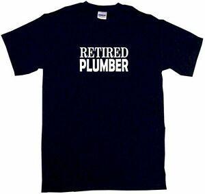 T-shirt da uomo pensierosa da uomo PiFunny Size Colour Small - 6XL