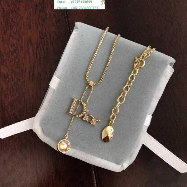 Bling Out Key Кулон Золото Для Женщин Позолоченные Стразы Кристалл Цепи, Серебро, Ювели