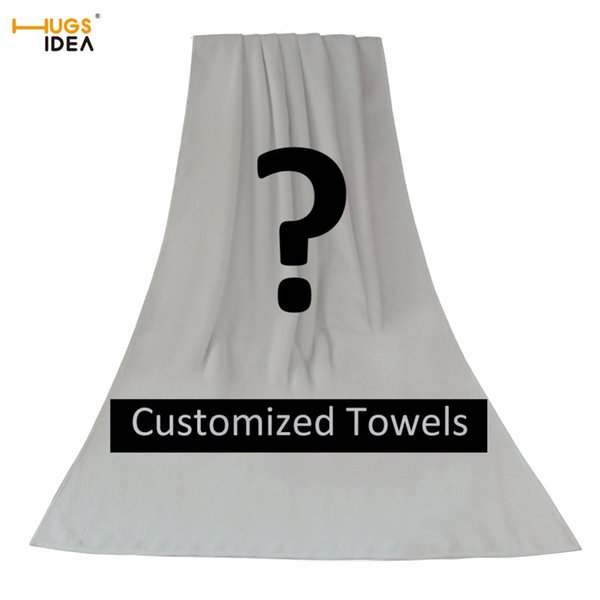 оптовые Customized пляжное полотенце из микрофибры для путешествий Ткань быстрое высыхание На открытом воздухе Спорт Плавание Кемпинг Ванна Yoga Mat Blanket Gym