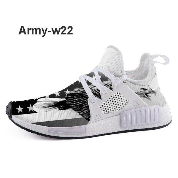 Army-w22