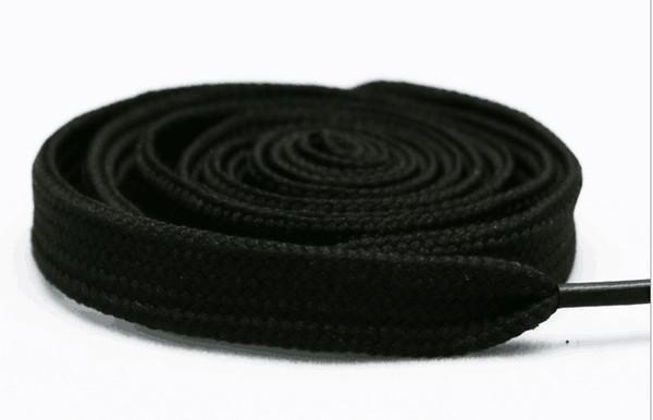 Shoeslaces