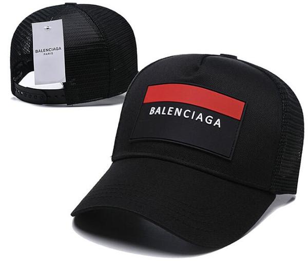 Berretto da baseball da uomo di design Francia Paris Luxury Letter Hat Berretto ricamato Paris Women Casquette Sun Hat gorras Sport Cap Drop Shipping