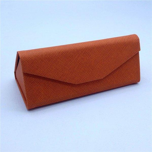 C13 Pb-Orange