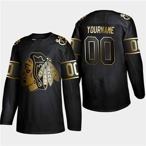 2019 d'oro Edition (Mens XS-6XL)