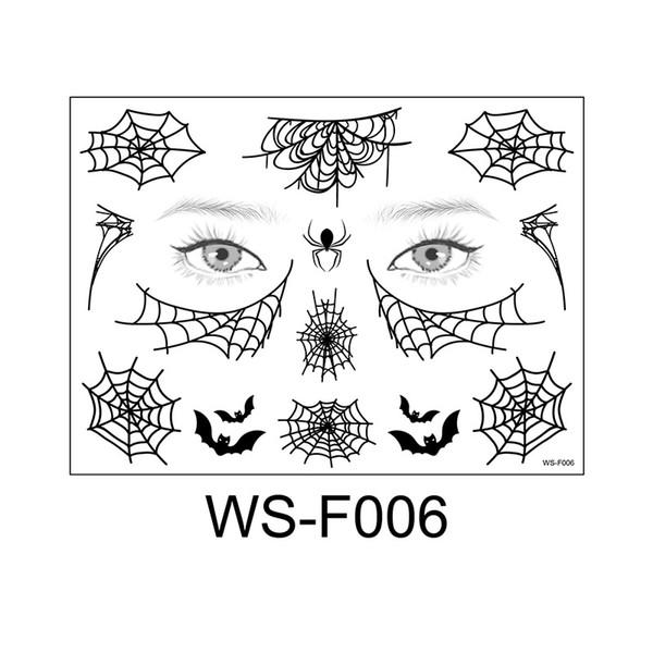 WS-F006