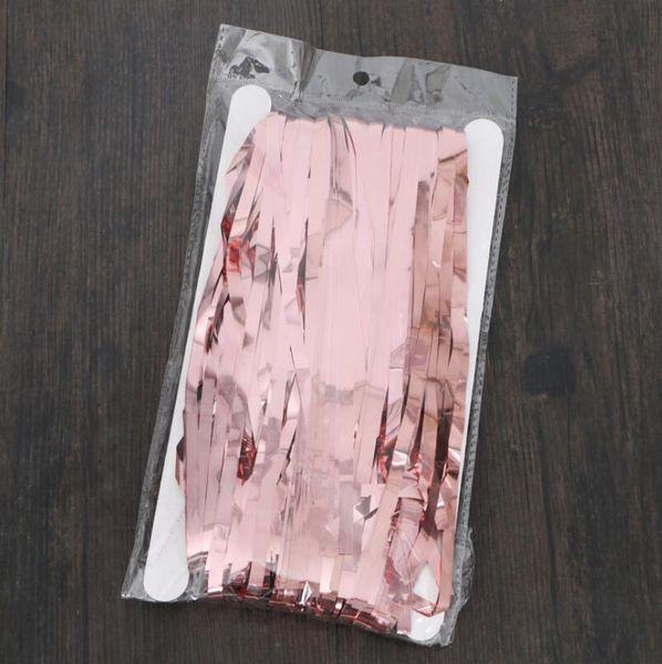 2m rosa