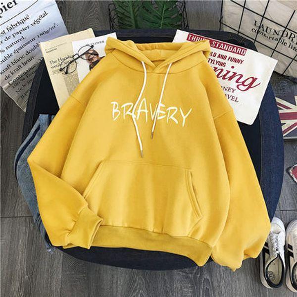 003 gelb